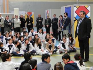 """Feria Interactiva de Economía y Finanzas en Maldonado """"Educación económica y financiera para las decisiones cotidianas»"""