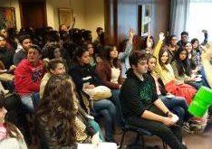 Taller de Política Monetaria y Sistema Financiero | Liceo N°2 de Barros Blancos