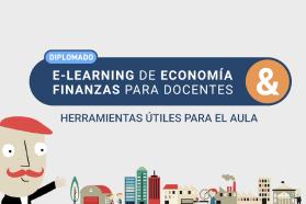 Diplomado e-learning