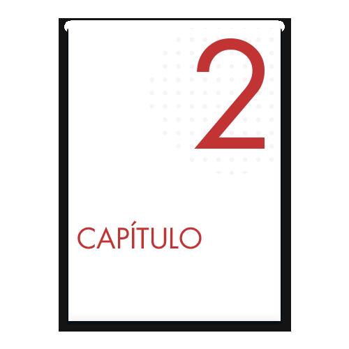 cap-02