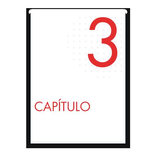 cap-03