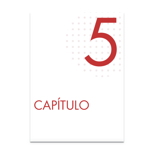 cap-05