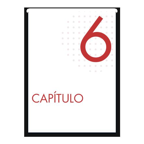 cap-06