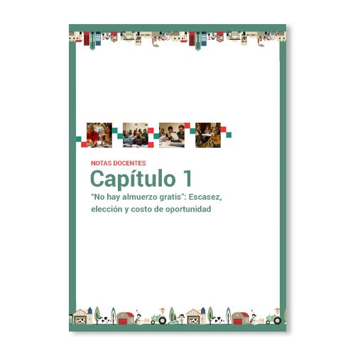 notas-cap-01
