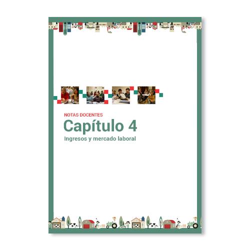 notas-cap-04