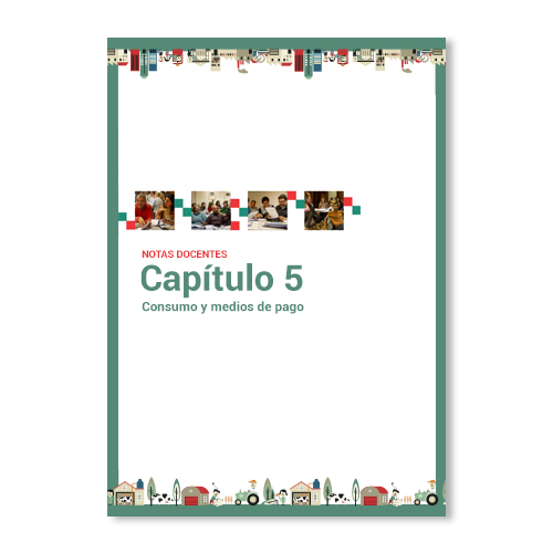notas-cap-05